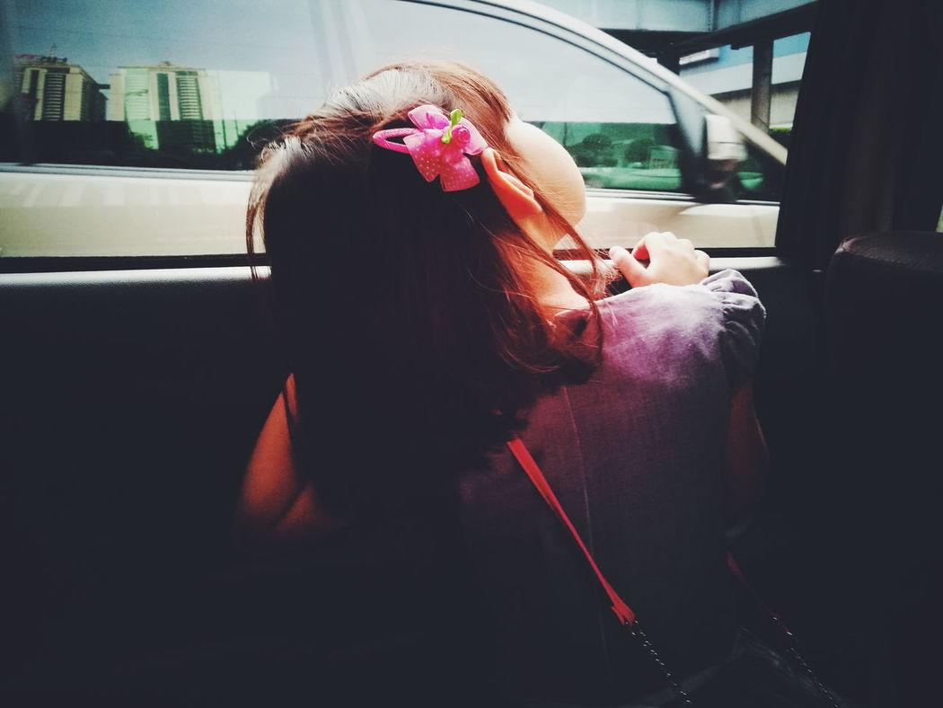 Children Only Kids Child Wide Eyed Little Girl Mybaby❤ Daughter Babygirl