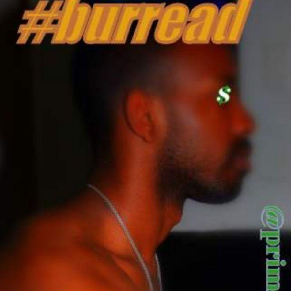 Burread