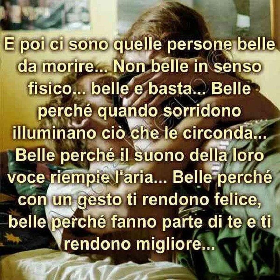 #bellepersone #essereamate #amici #amore #amoreforte #amorcortese Friends Love Amore Napoli Likeforlike Tagsforlikes Instalike Amici Bellepersone Bellagente Essereamate Amorcortese Amoreforte
