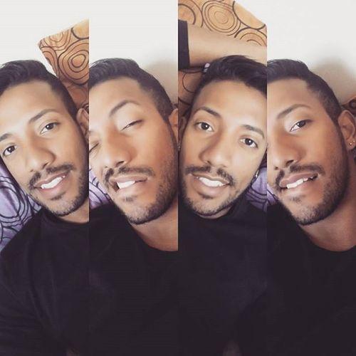 Brincando Selfie SENSUALIZANDO Eu gostomuito natural mensfashion happy menhairstyle boy brazil brazilian