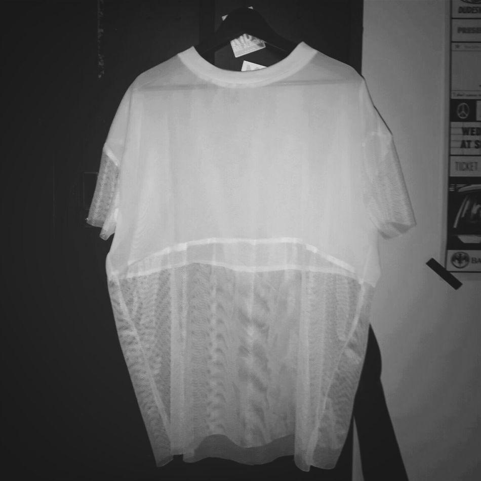Black And White Clothing Shopping Stuckonstupidshop