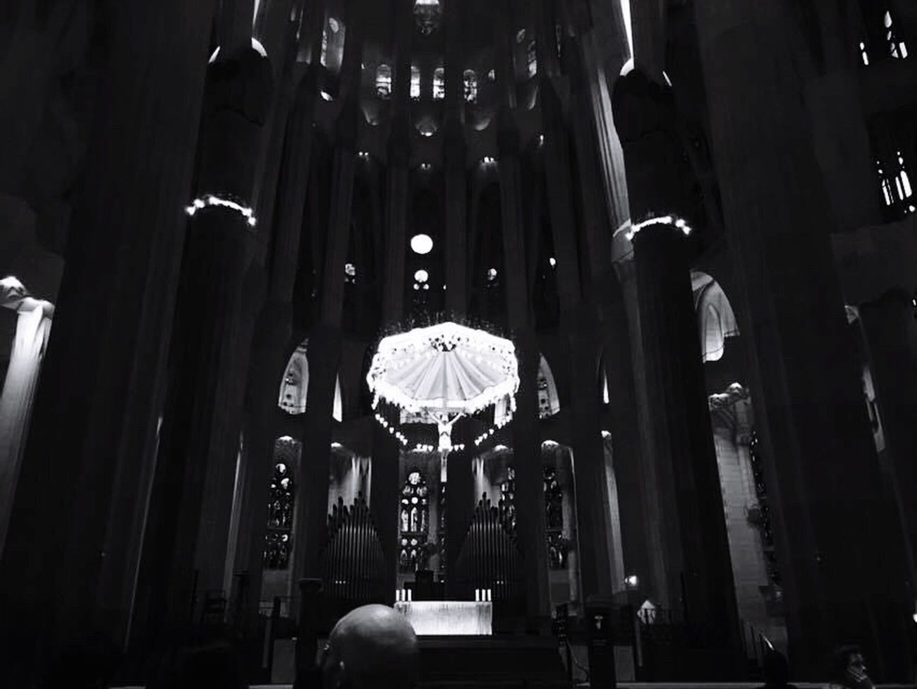Photography Iphonephotography IPhoneography Spain2015🇪🇸 Barça Barcelona Sagradafamilia Holiday Holiday2015 Photography Iphonegraphy Iphonephotography