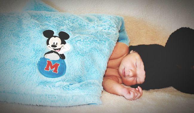 So Adorable Cutebaby Baby Mickey Mouse So Cute Cute Babies Babies Of Eyeem Babies Cute Baby Babyboy