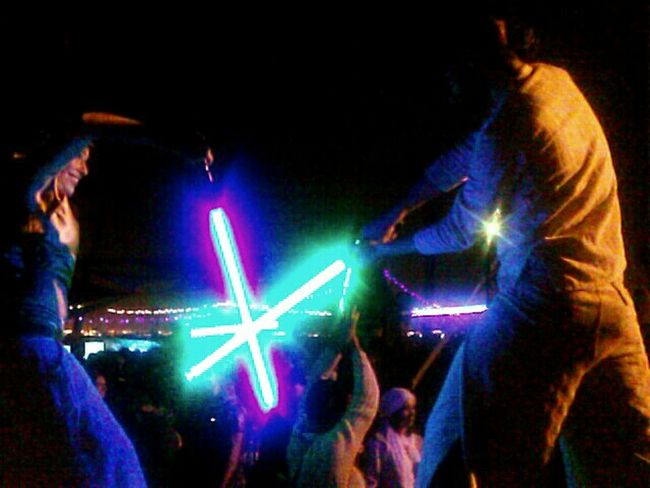 Beachparty Beach Party Starwars Theforce The Force Star Wars Starwars
