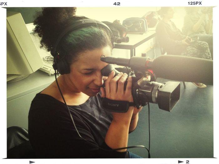 Camera TheLoveOfmoments