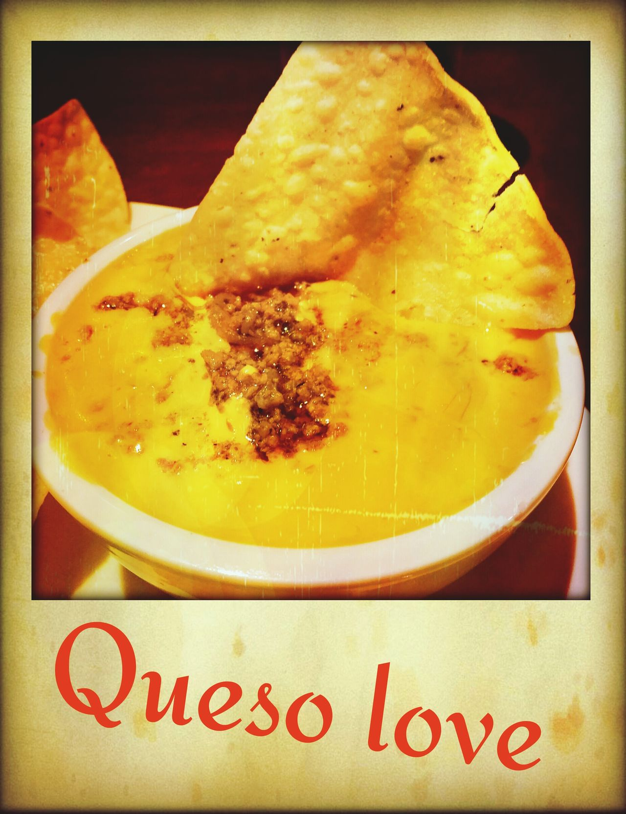 Do you love Queso dip as much as I do? I took this photo while eating at Cheddars one evening. Food Porn Foodphotography Food Porn Awards Foodgasm Food And Drink Food♡ Queso Chips And Dip Close-up Yummy Yellow No People First Eyeem Photo