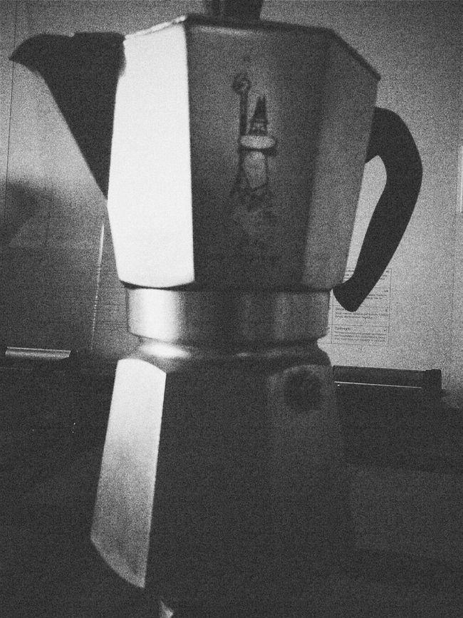 Coffee Monochrome Taking Photos Black & White Samsung Galaxy S3 Check This Out Black & White Monochrome