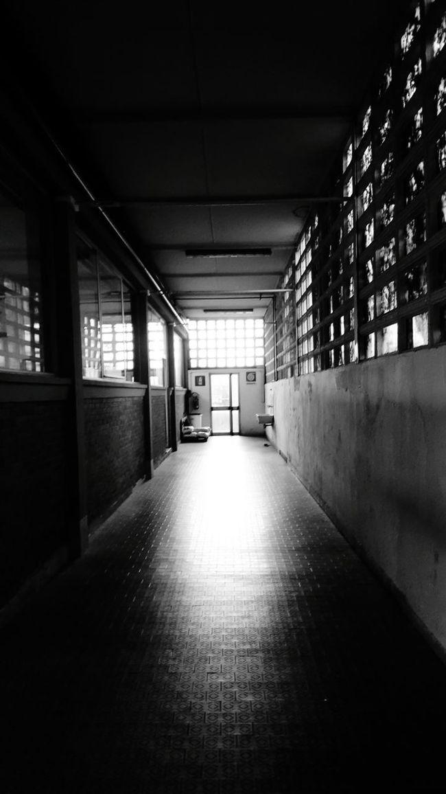 Urbanphotography , Black & White