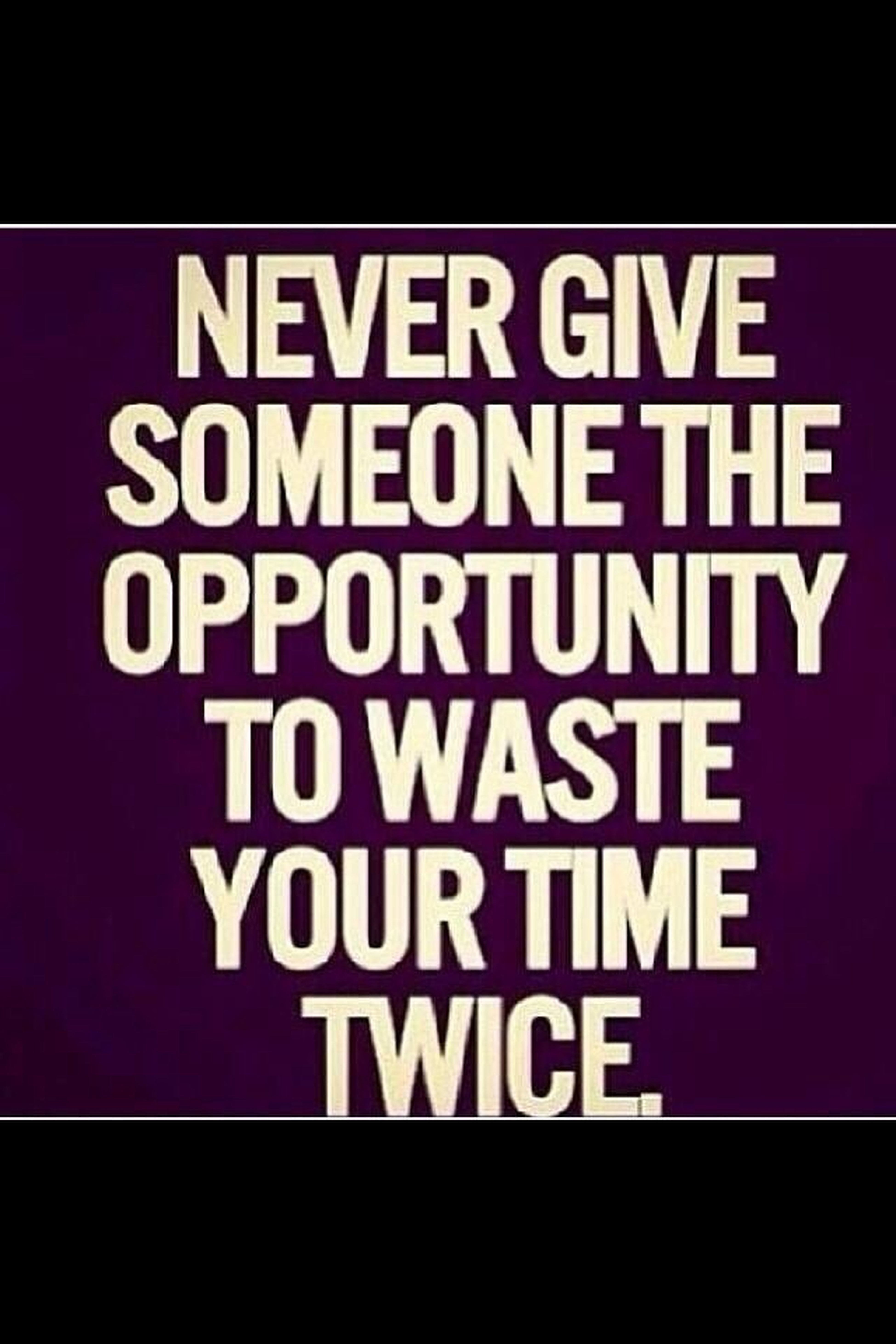 To My ExTo Ppl Wit Promise That Things Will Changes  and to the people that just wasted my time no more??????