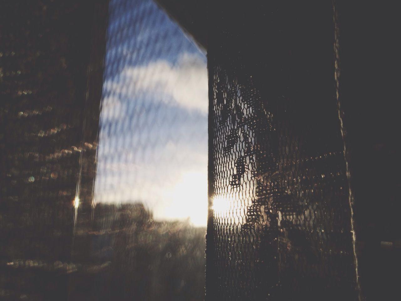 Beautiful stock photos of sunshine, Blurred, Cloud, Dark, Day