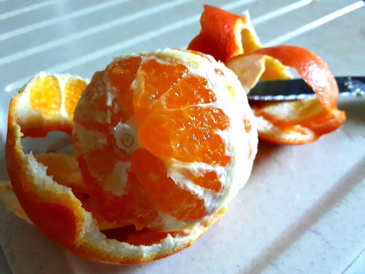 Goodmorning EyeEm  Breakfast Pornfood EyeEm Best Shots Naturelovers Lovephotography  Eyem Nature Lovers  Fruitporn Friuts