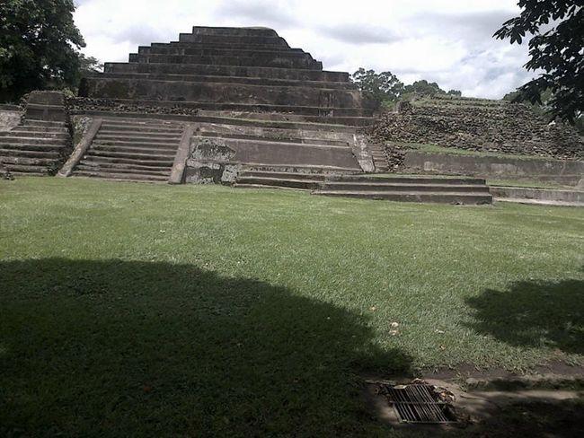 Piramide ❤❤❤❤ Mayan Wonders Mayas Tag Your Friends