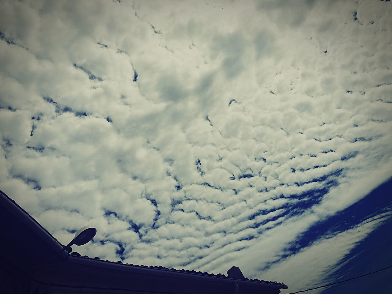 Cielo Nubes Nubesdetuciudad Sky Sky And Clouds Sky_collection Hello World Taking Photos Relaxing Spain_gallery Rural Life Landscape_photography Landscape_lovers EyeEmBestPics Eyeemphotography Castillayleon EyeEm Best Shots - Landscape IPhone IPhoneography EyeEm Gallery EyeEm Best Shots Eyemphotography Eyem Gallery Tejados Clouds And Sky