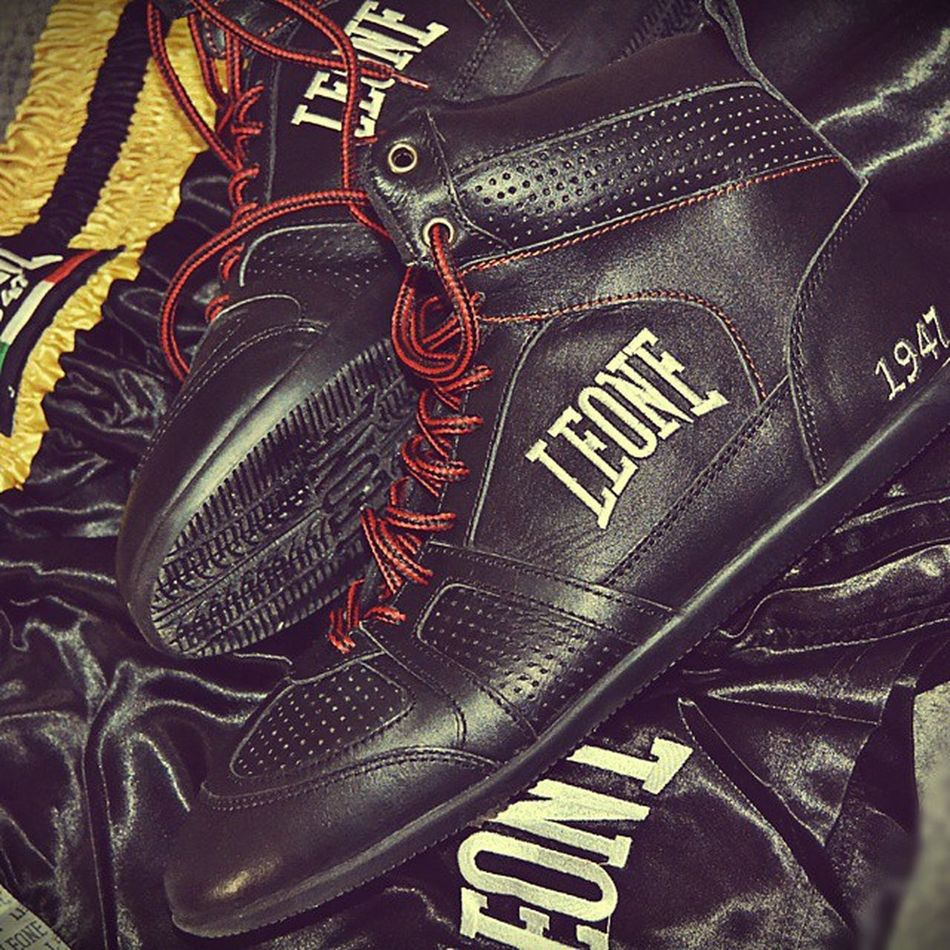 Boxing_shoes