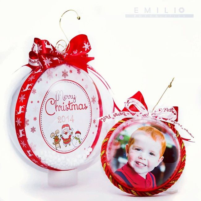 AspettandoNatale PallinadiNatale Sfera Natale2014 foto alberodiNatale Photo Christmas