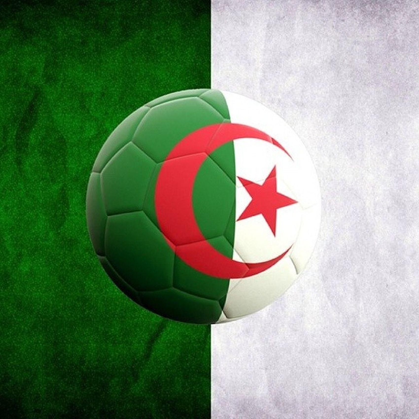 كلنا معك يا جزائر ⚽⚽ ??? viva algeria Vivaalgeria Brazil Worldcup2014 Algeria
