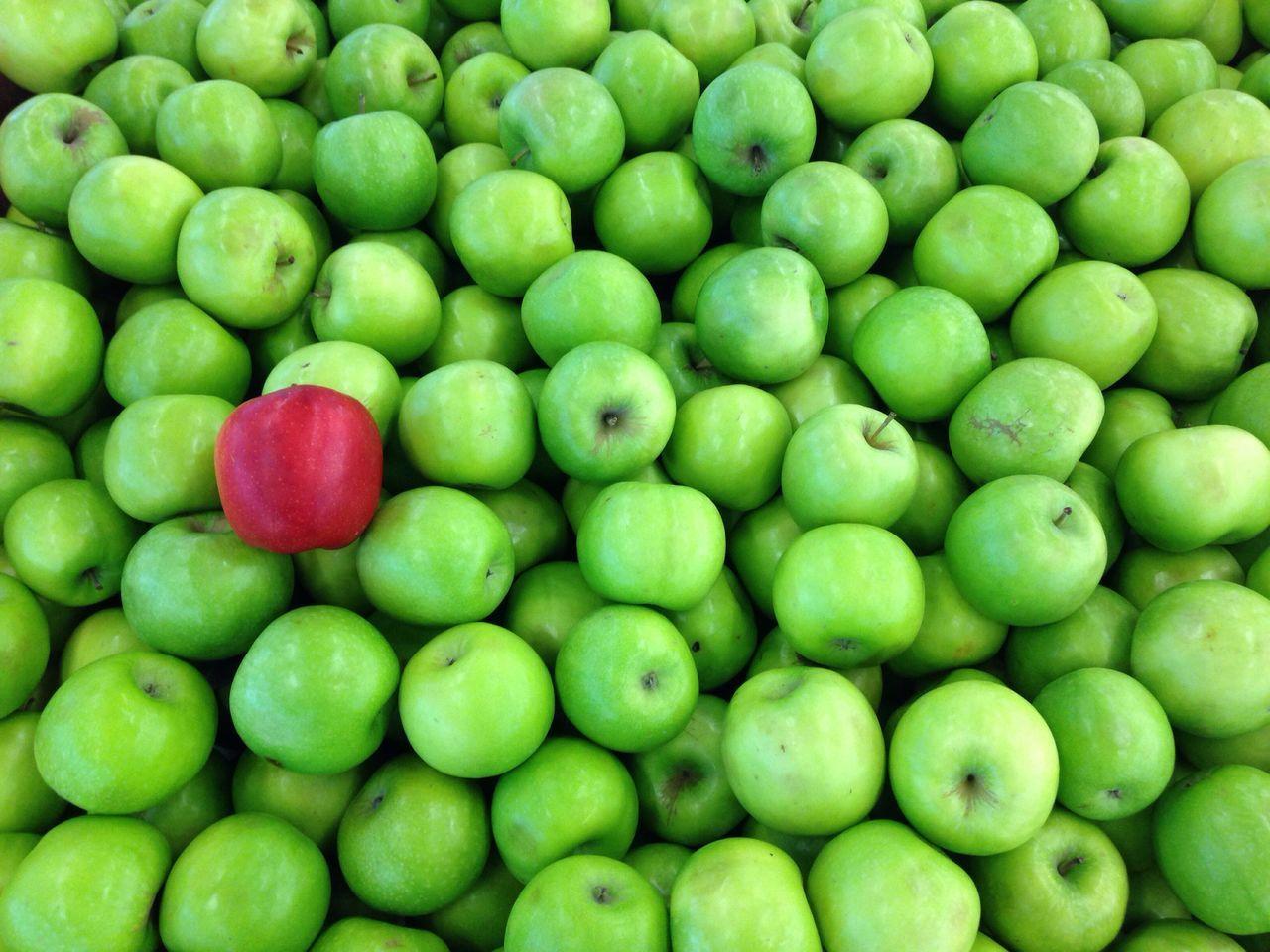 Beautiful stock photos of granny, Abundance, Apple - Fruit, Arrangement, Backgrounds