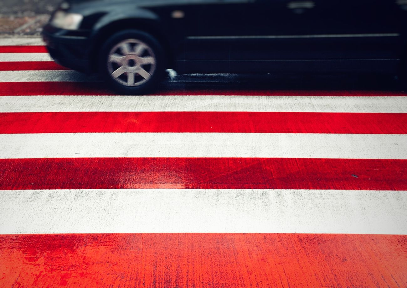 Mi Serie Minimal Minimalobsession Streetphotography