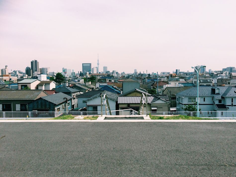 Beautiful stock photos of roof, Architecture, Building Exterior, Built Structure, City