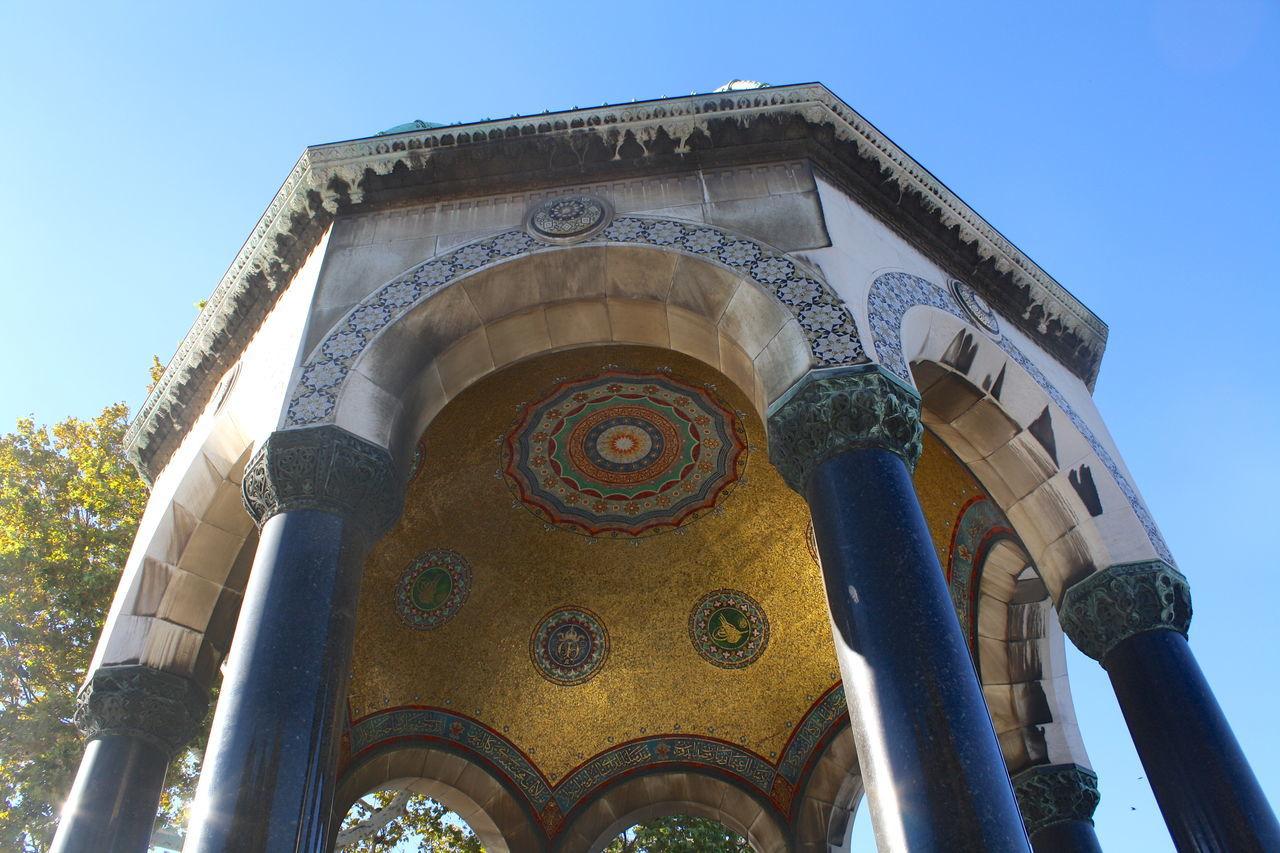 Beautiful stock photos of islam, Adventure, Architecture, Art, Blue