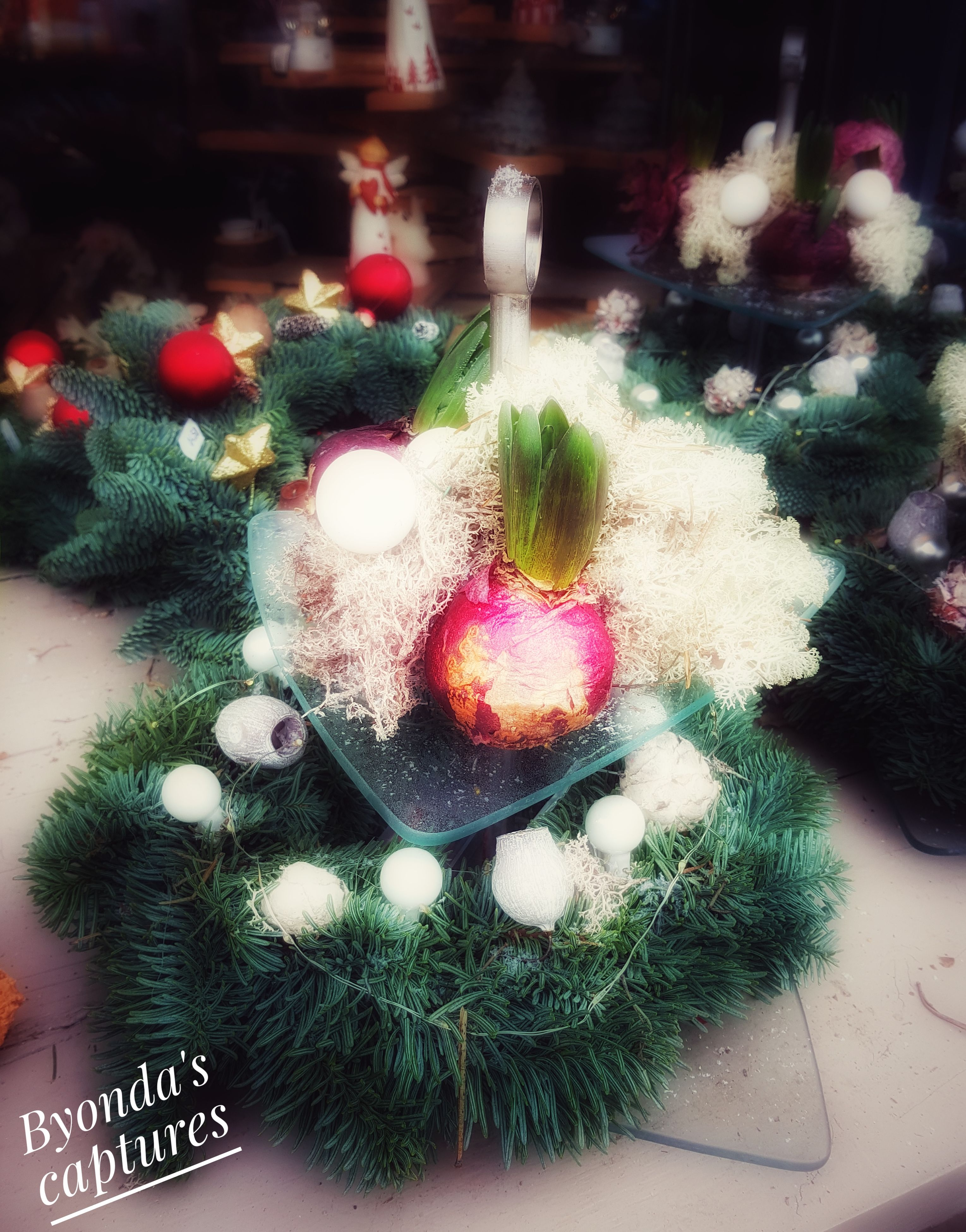 christmas tree, christmas, christmas decoration, no people, indoors, close-up, christmas lights, celebration, christmas ornament, text, illuminated, day