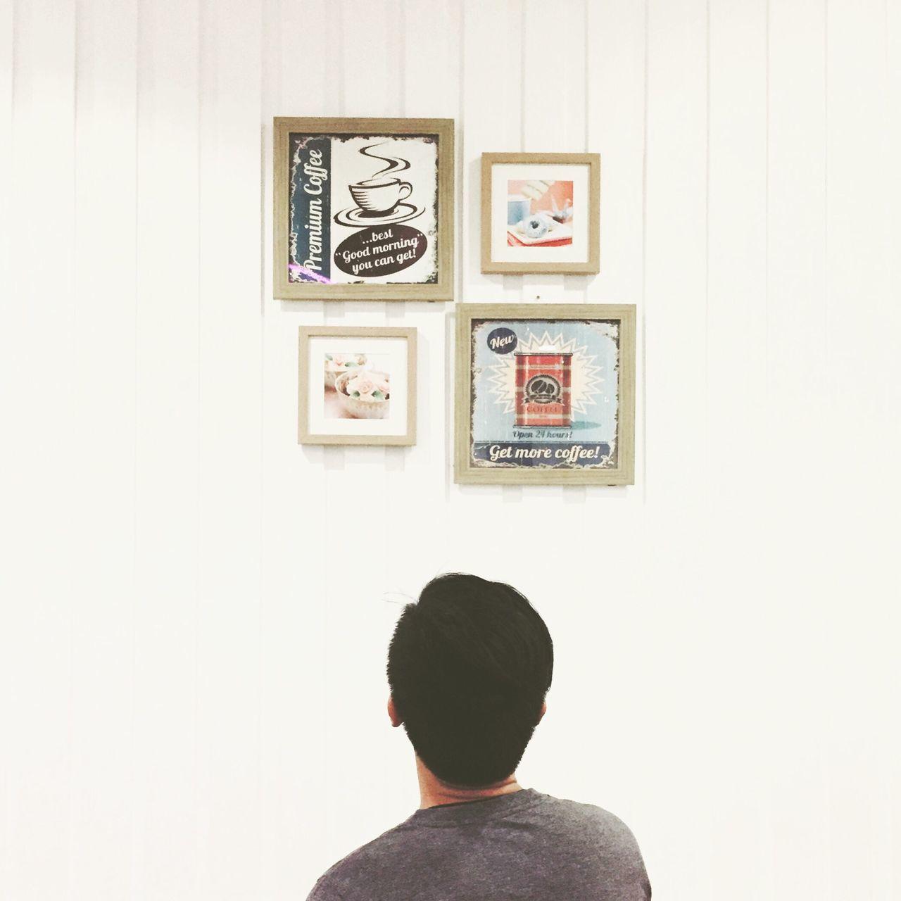 Framed Frames Wallporn Picture Frame Frameart