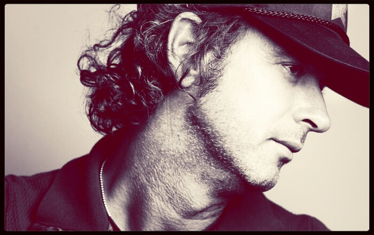 Cerati Your Beatiful :)