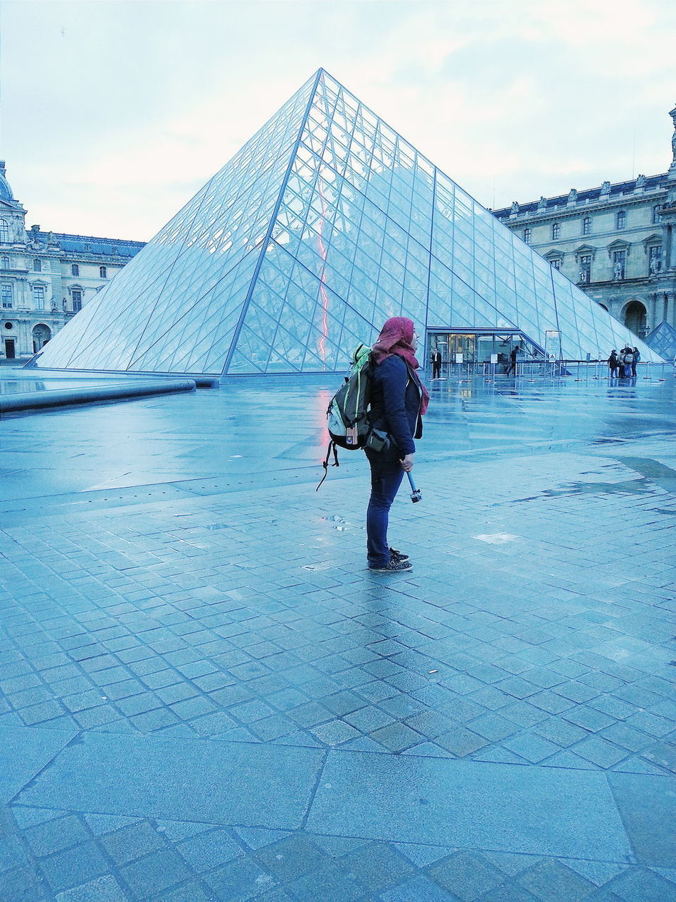 Where I went to last weekend. Traveling Backpacking Enjoying Life