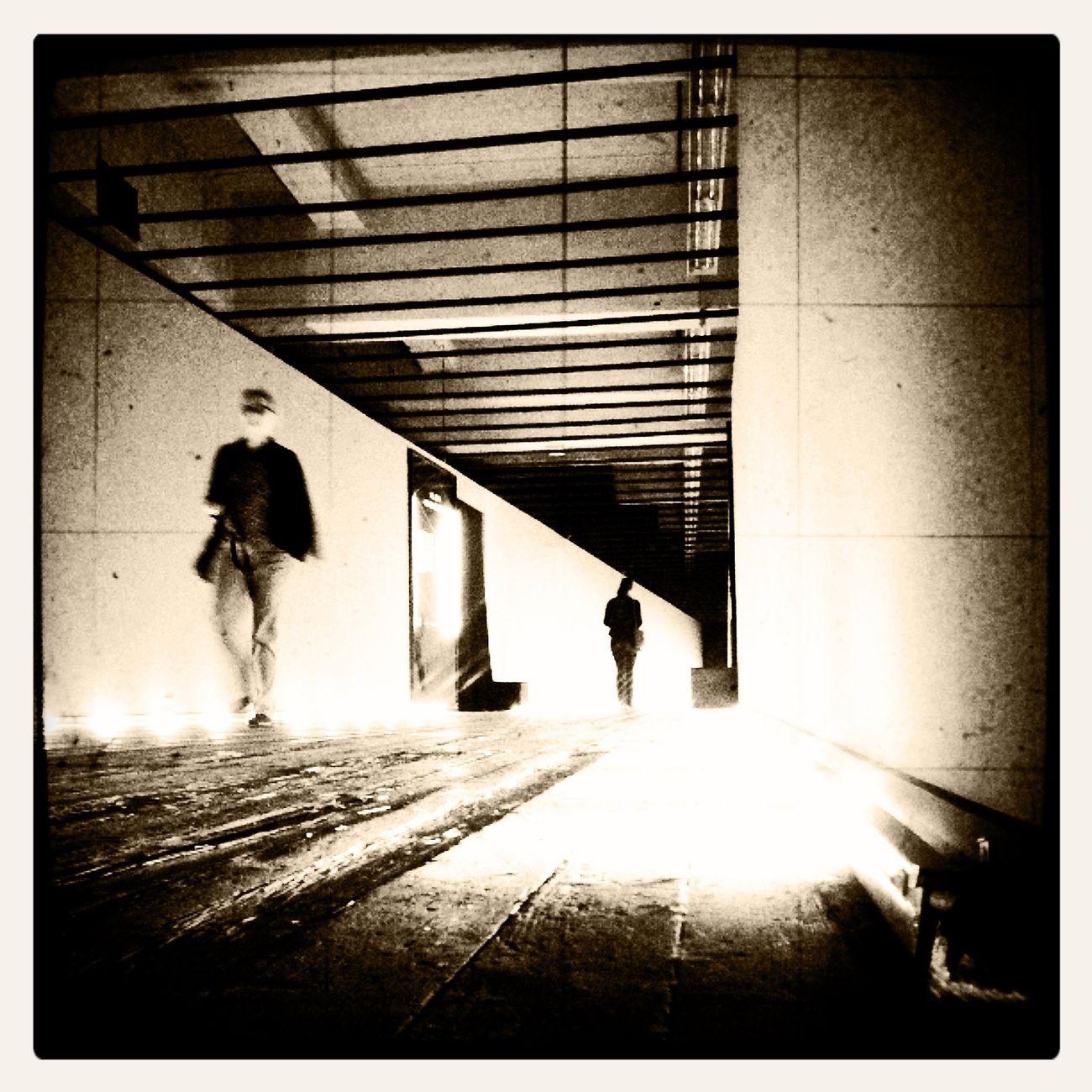 Monochrome Blackandwhite Photography