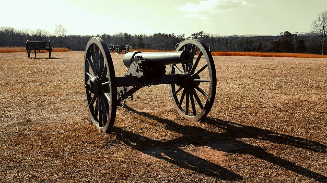 manassas battle field... Outdoors Cannon Weapon Military Civil War Civil War History Civil War Ruins Civil War Battle Field Civil War Cannon Civil War Canon Civil War Battlefield Nature No People This Week On Eye Em This Week On Eyeem Virginia Manassas National Battlefield Park Manassass Va Nature Walk Civil War Weapons Weapons Weapons Of War History Love Virginia USA Virginiaphotography