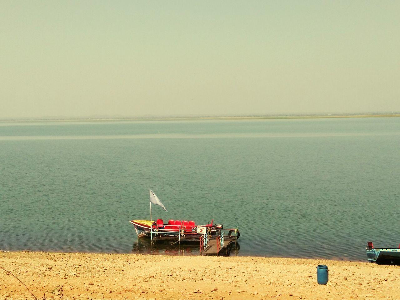 Boat Peace Boats And Water Lake Lakeshore Lake Life Alone Time EyeEm Gallery Eye4photography  EyeEm Best Shots EyeEm Nature Lover EyeEm Best Shots - Nature Khindsi Nagpur India EyeEmNewHere