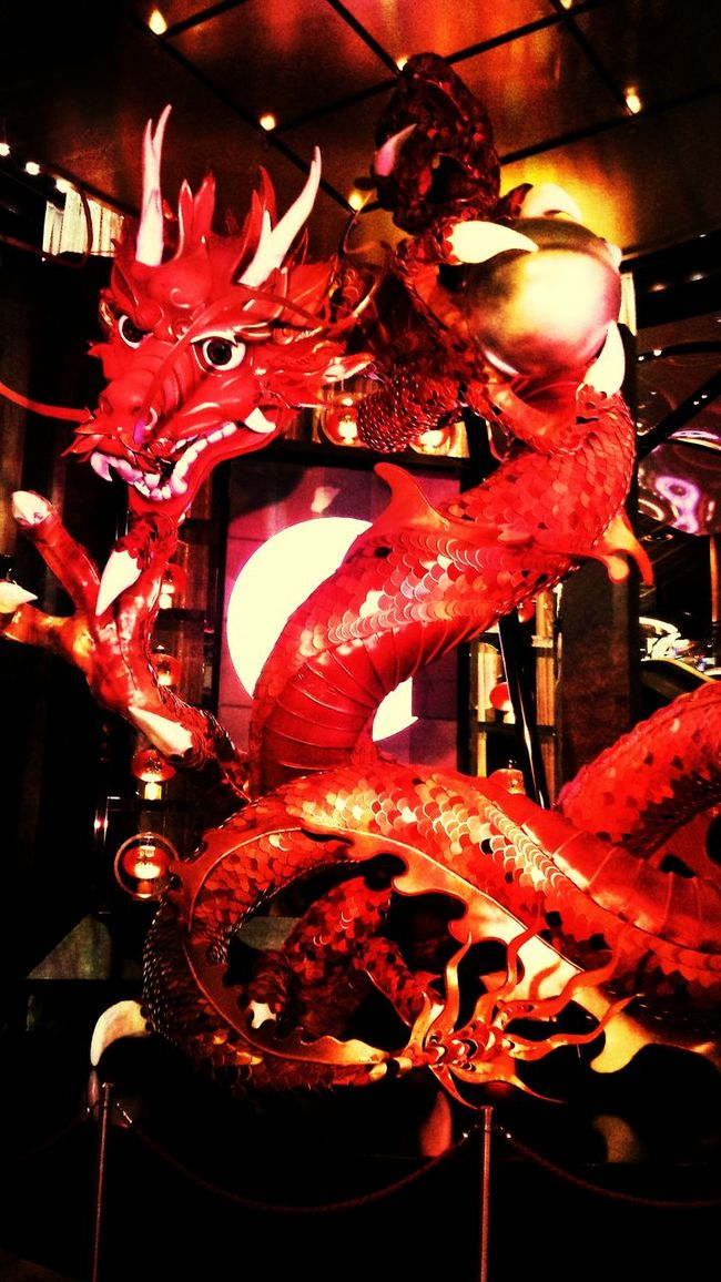 The star Casino Dragons Thestar Starcity Easter EasterWeekend Funtimes Drinking Taking Photos EyeEm Best Shots