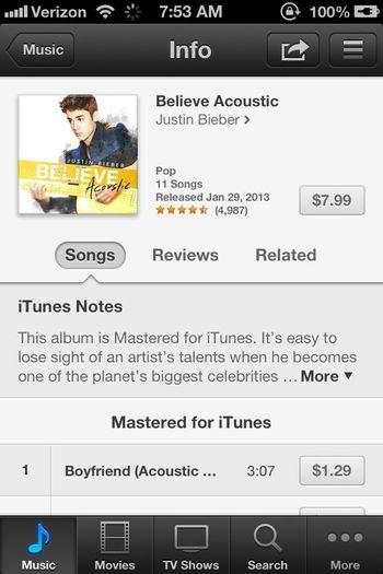 Buying This!!