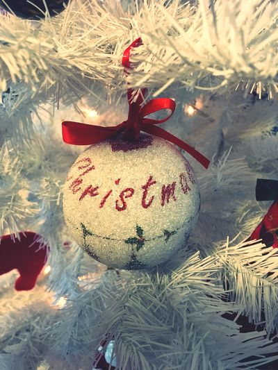 Past Christmas - Only The Memory Remains White Christmas Tree White Christmas❄⛄ White Christmas Memories Christmas Time! Christmas Time Christmas Decoration Christmas Christmas Decoration Celebration Christmas Tree Christmas Ornament Tradition Decoration Indoors  Holiday - Event Celebration Event Hanging Close-up