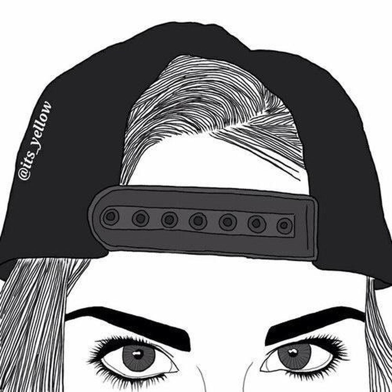Stylegirl 👑