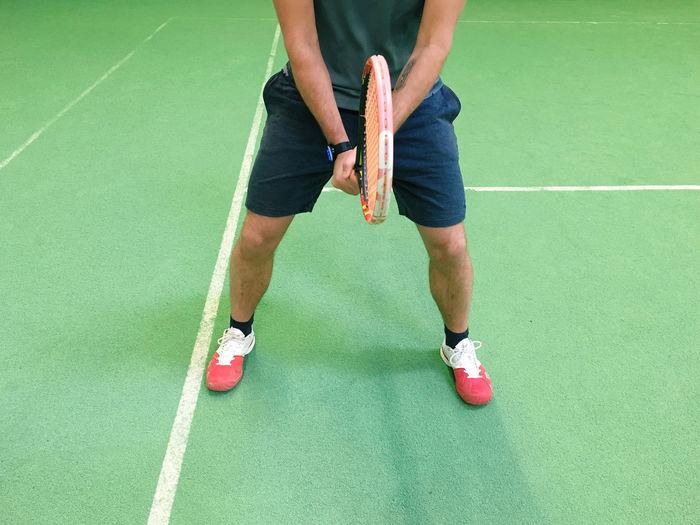 Sports Photography Sport Tenniscourt Tennis 🎾 Tennis Racket Playing Tennis