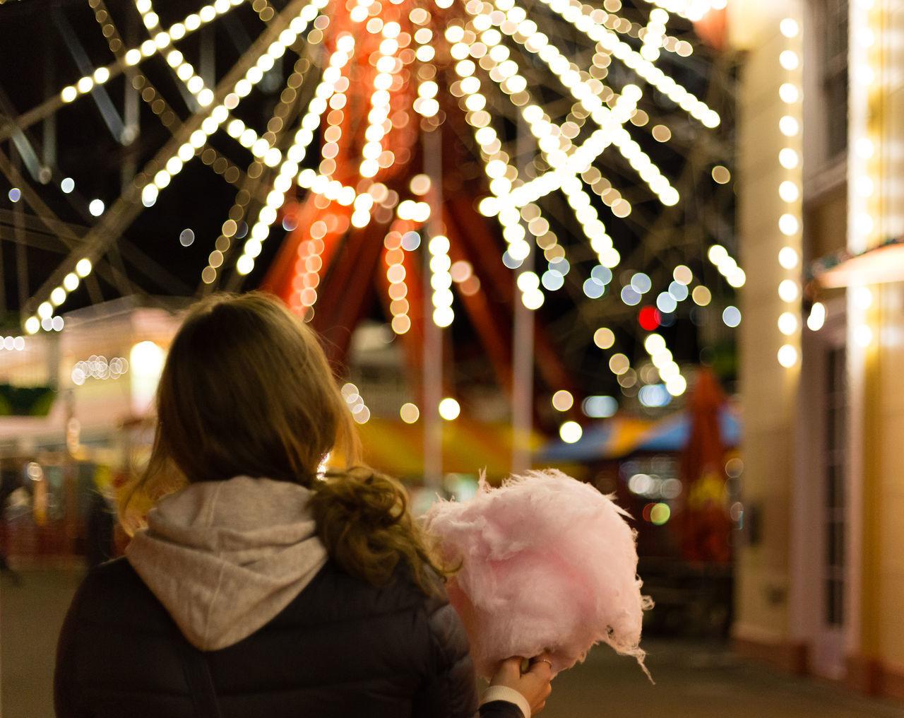 Beautiful stock photos of australien, Amusement Park, Amusement Park Ride, Arts Culture And Entertainment, Australia