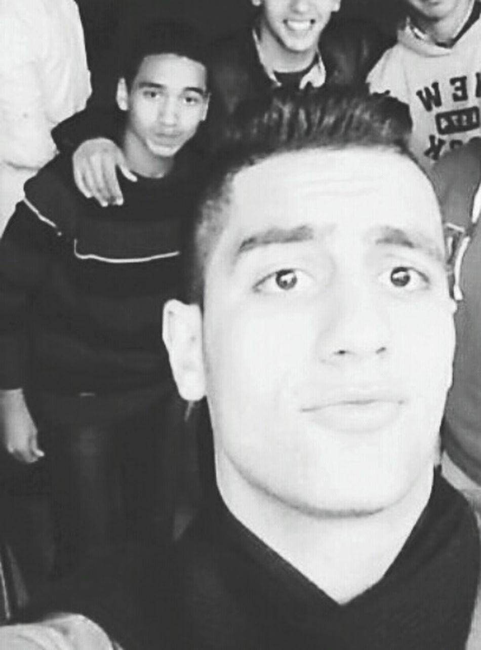 Ahmed mostafa ❤❤