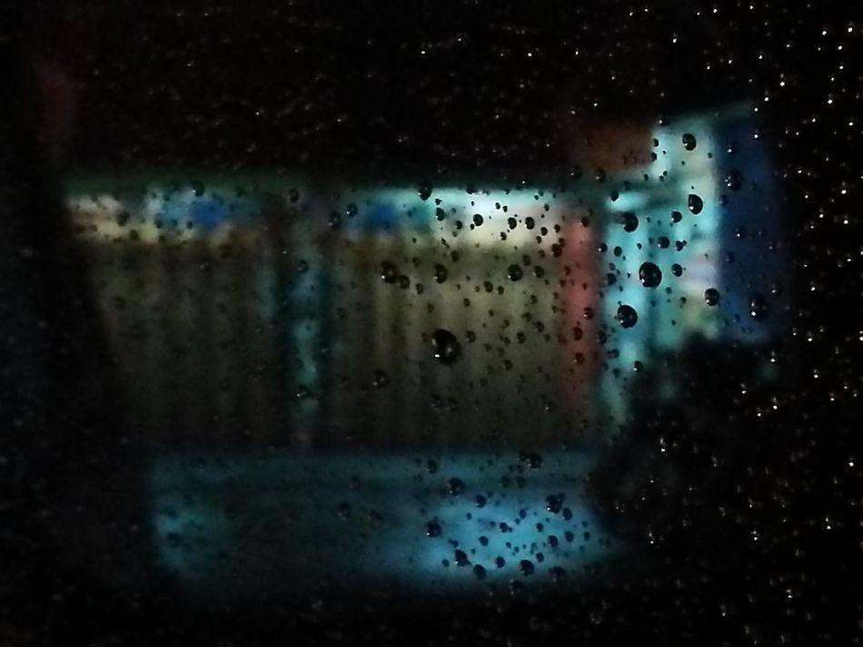 Nightwatch Rain Wet Water RainDrop Window Raindrops Rainy Day Raining Rainy Days Rain Raindrops On My Window Raindropshot RainyDay EyeEm Eyeemphotography EyeEm Best Shots EyeEmBestPics EyeEm Gallery EyeEm Best Shots - The Streets Streetphoto_colour Streetphotographyintheworld Streetphotography Colors Streetphotographers Streetphotography_color Streetphotographer