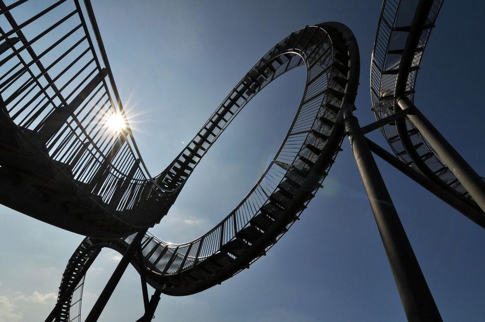 Beautiful stock photos of schildkröte, Adventure, Amusement Park, Arts Culture and Entertainment, Blue