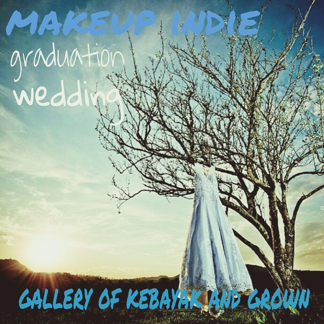 Hi! Hello World Fashion Wedding Graduation