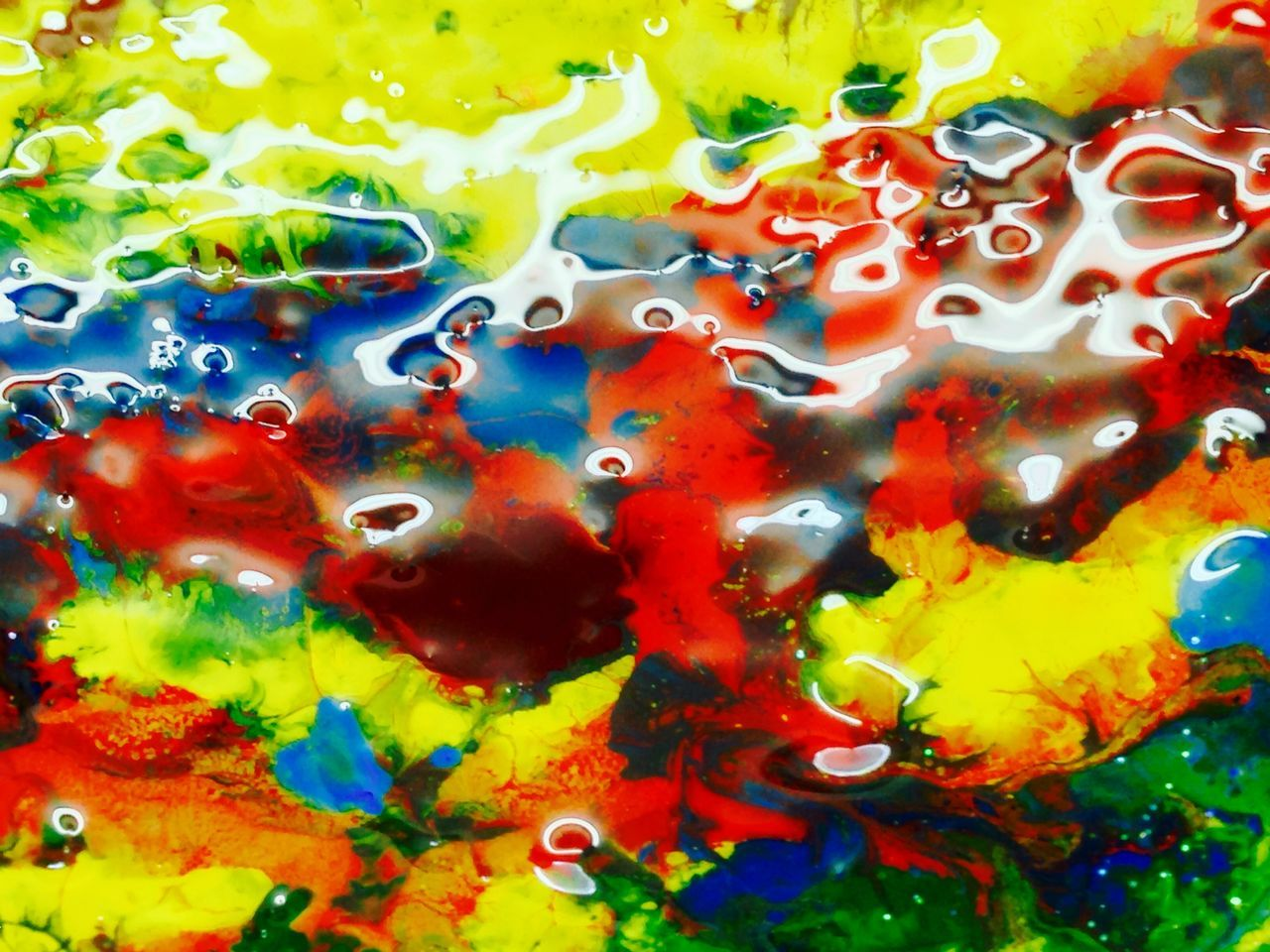 Beautiful stock photos of art, Abstract, Art, Art Product, Backgrounds