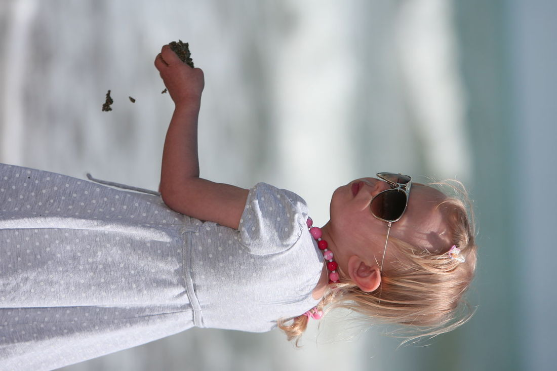 family vacation in may in cam near venive in italy Cost Dress Light Blue, Fashionable Girl In Flowers Italty Modern Ping Pearls, Corals Small Sunglasses Traveling Wellies  Wellington  Wellingtones
