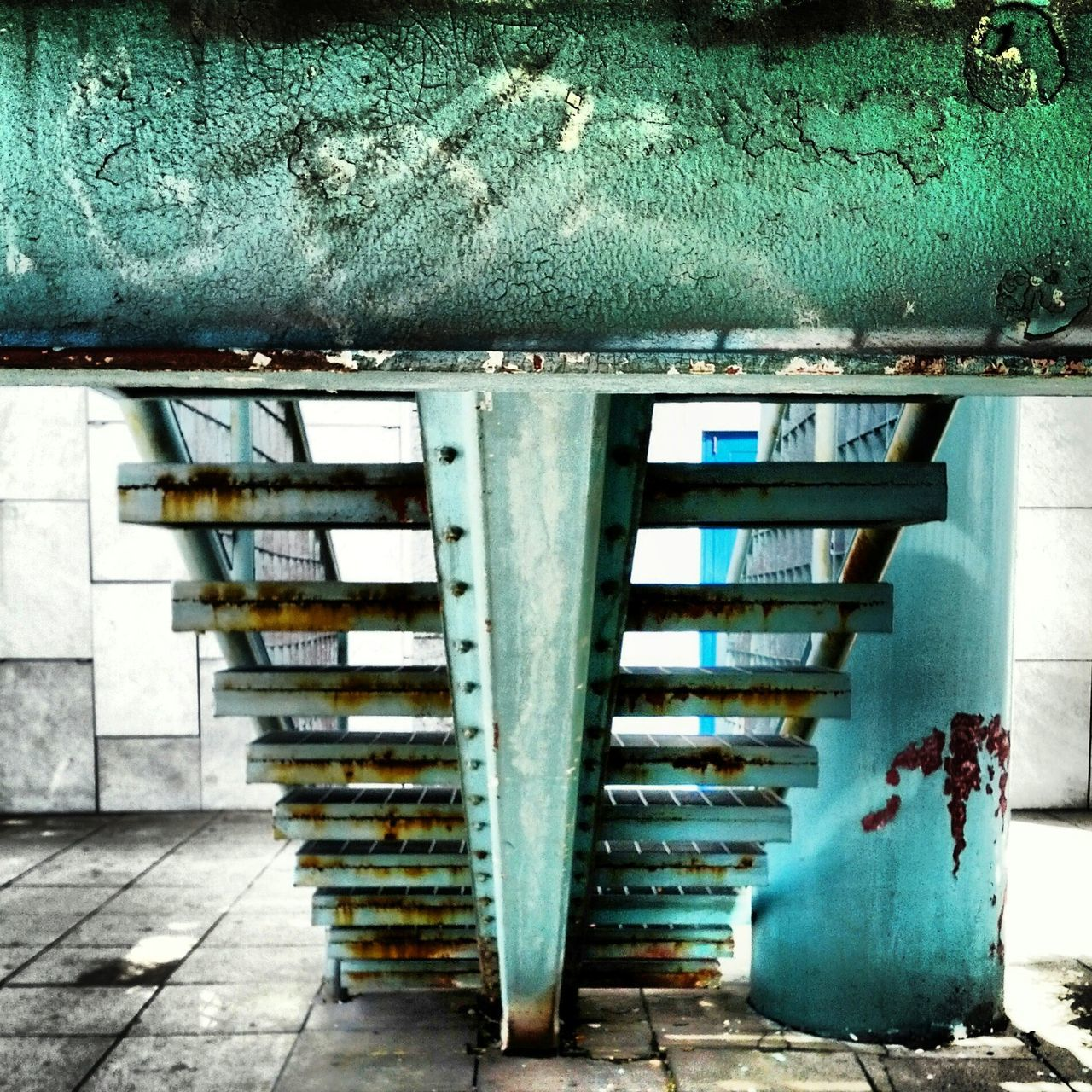 Streetphotography ArchiTexture Architecture_collection Streetphoto_color