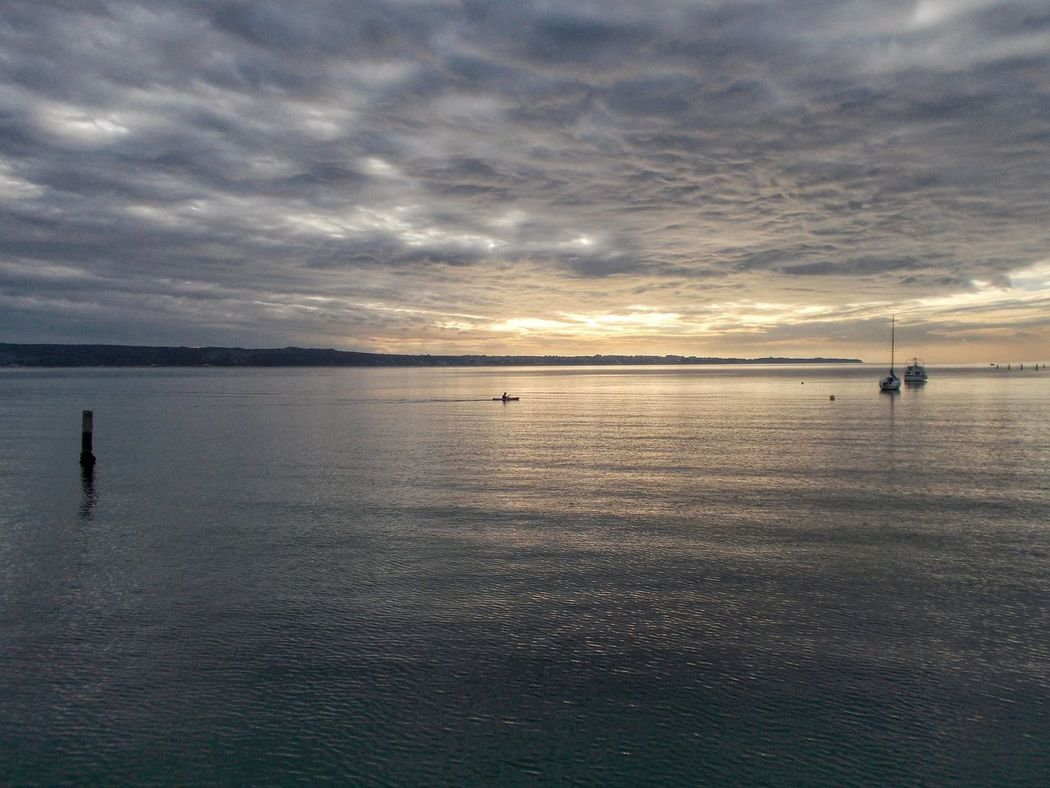 He can, he will... Sea Seascape Photography Slovenia Portorose Nature Photography Taking Photos Capture The Moment Check This Out Serene Powerful Beautiful Momentoflife Sports Photography Enjoying Life