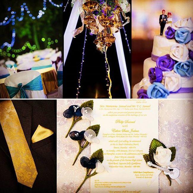 Jbclickz Weddingdecor Weddingcaketoppers Weddingday  Weddingdress Invitation Weddingbells Weddingcake Cherrylights Weddingphotography Photographer