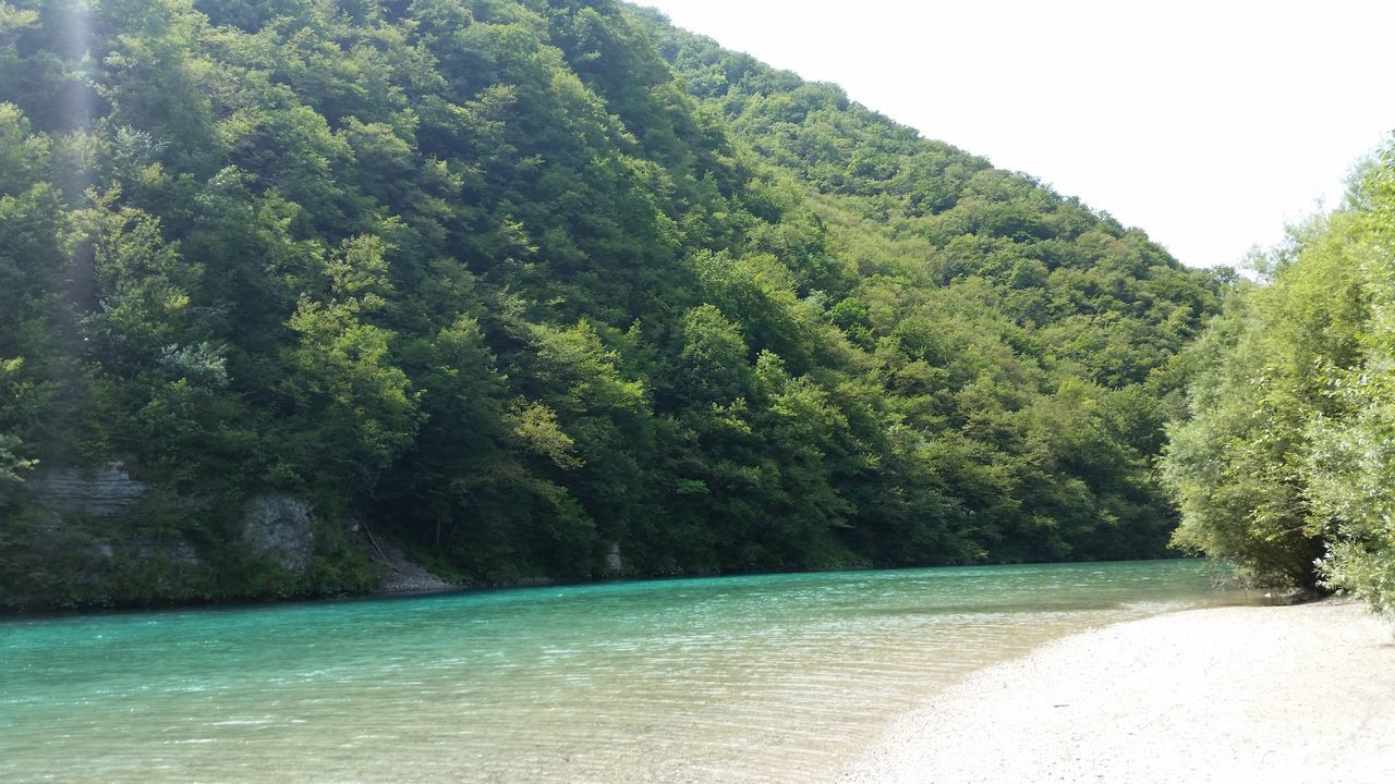 In search of another guardians Soca Soca River Slovenija Slovenia Most Na Soci River Nature Sun Summer Narnia  Baruna Mermaid Nymph Siren