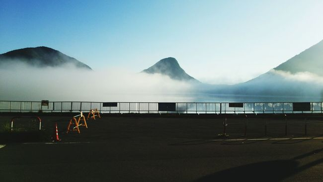 Mount Haruna Roadbike