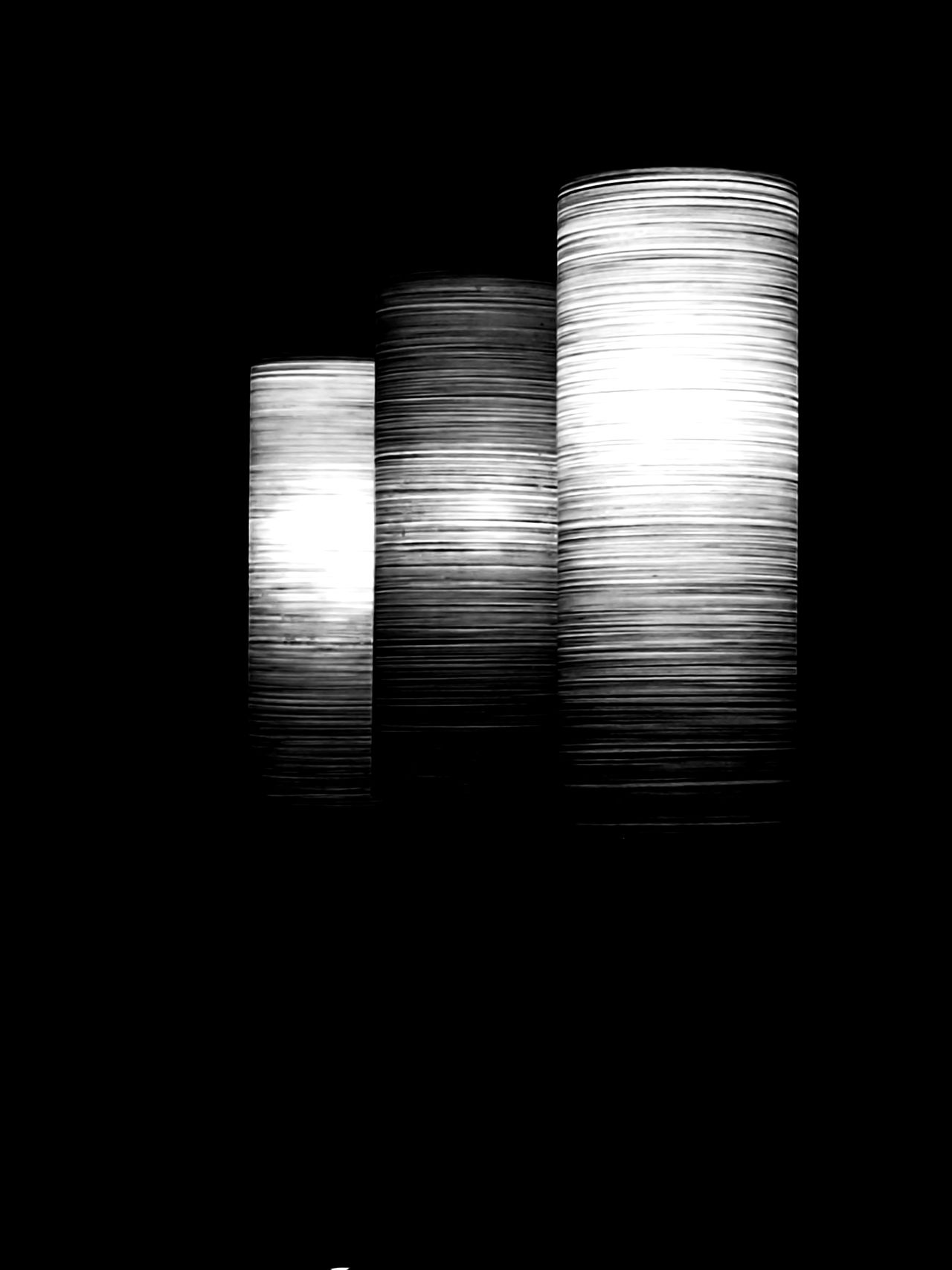 Captured Something Elegant WhenBoredomStrikes Eyeemphotography Blackandwhite Photography Playing With Huawei P9 Camera HuaweiP9Photography Indoors  Ceiling Lights No People Dining Light Lamp Light Black Background Blackandwhitephoto Night EyeEmNewHere Uniqueness Welcome To Black The Architect - 2017 EyeEm Awards