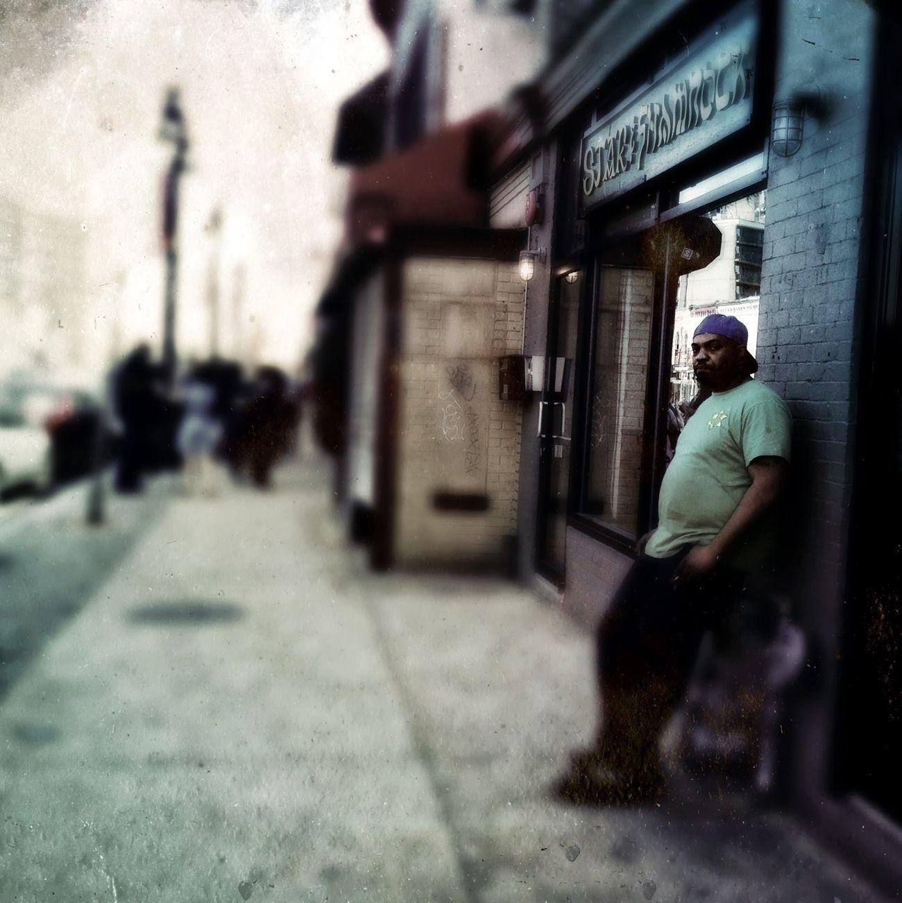 Finding The Next Vivian Maier NEM Submissions WeAreJuxt Streetphotography